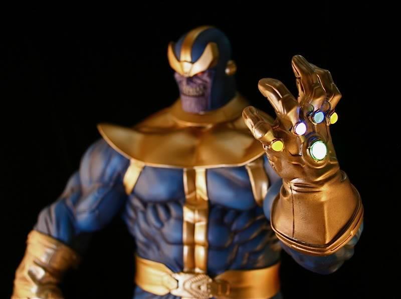 Sideshow Thanos and Mistress Death Polystone Diorama - LANÇADO!!! - Página 4 IMG_7377