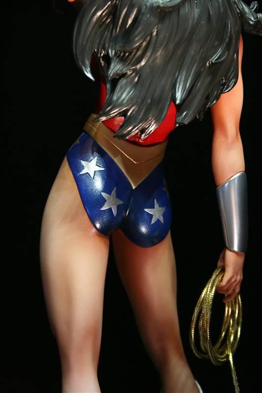 [CUSTOM DA SEMANA] Wonder Woman Comiquette (Sensacional) - Página 2 IMG_7457