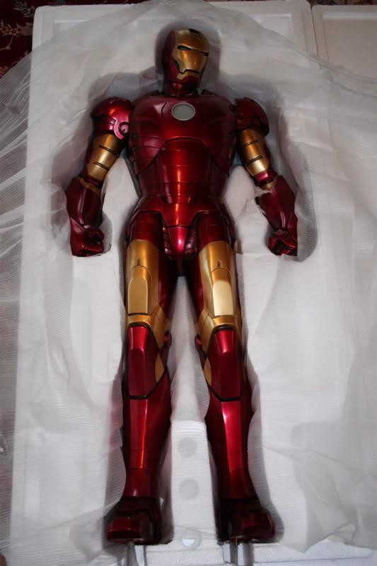 Iron Man Mark III 1:2 Sideshow LANÇADO! Confira em VÍDEO - Página 2 IM18