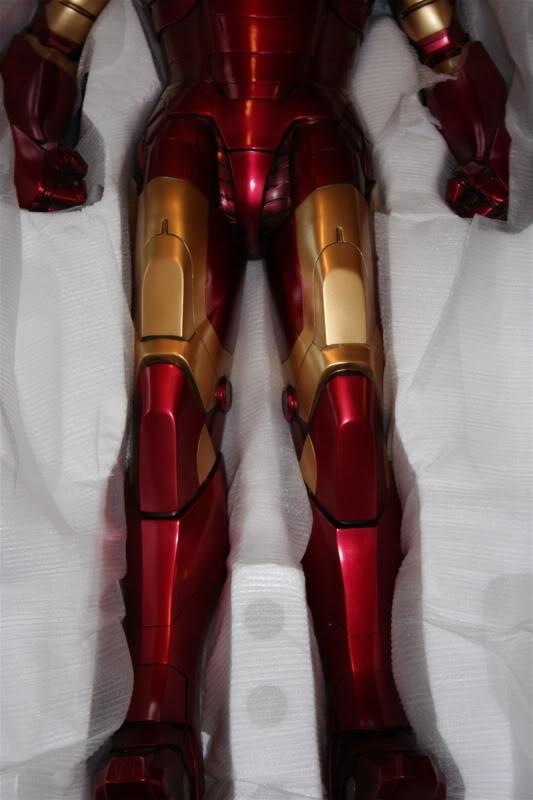 Iron Man Mark III 1:2 Sideshow LANÇADO! Confira em VÍDEO - Página 2 IM20