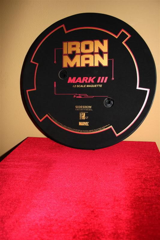 Iron Man Mark III 1:2 Sideshow LANÇADO! Confira em VÍDEO - Página 2 IM24