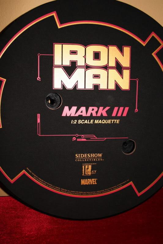 Iron Man Mark III 1:2 Sideshow LANÇADO! Confira em VÍDEO - Página 2 IM26