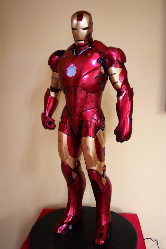 Iron Man Mark III 1:2 Sideshow LANÇADO! Confira em VÍDEO - Página 2 IM28