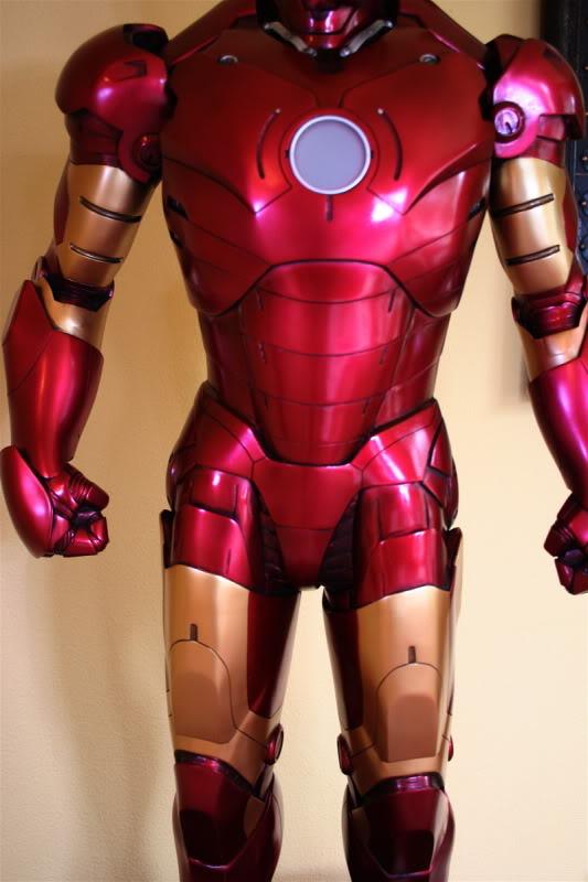 Iron Man Mark III 1:2 Sideshow LANÇADO! Confira em VÍDEO - Página 2 IM29
