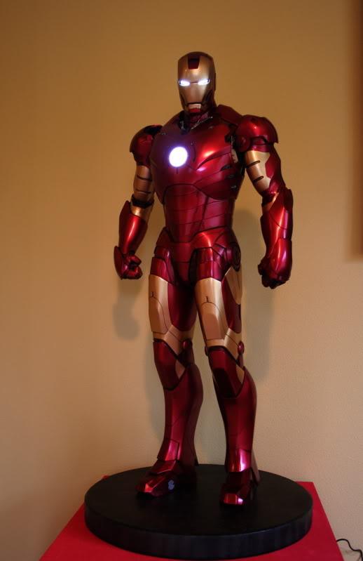 Iron Man Mark III 1:2 Sideshow LANÇADO! Confira em VÍDEO - Página 2 IM31