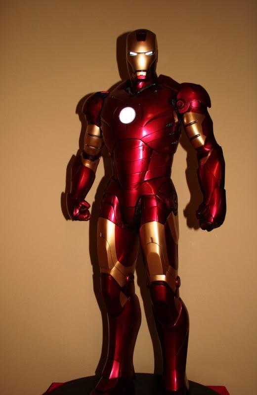Iron Man Mark III 1:2 Sideshow LANÇADO! Confira em VÍDEO - Página 2 IM32