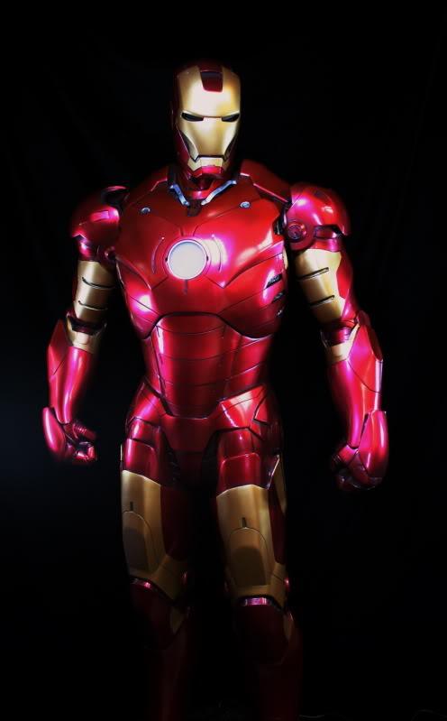 Iron Man Mark III 1:2 Sideshow LANÇADO! Confira em VÍDEO - Página 2 IM40