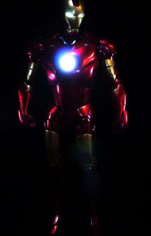 Iron Man Mark III 1:2 Sideshow LANÇADO! Confira em VÍDEO - Página 2 IM41