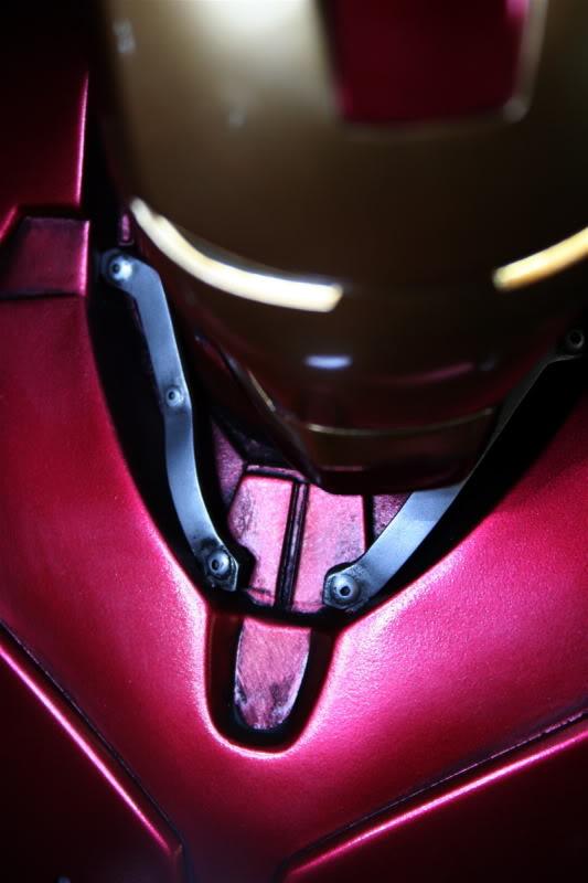 Iron Man Mark III 1:2 Sideshow LANÇADO! Confira em VÍDEO - Página 2 IM44