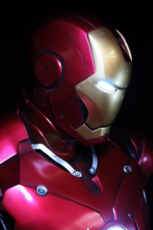 Iron Man Mark III 1:2 Sideshow LANÇADO! Confira em VÍDEO - Página 2 IM46