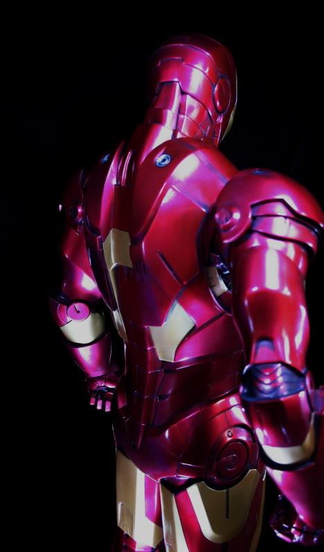 Iron Man Mark III 1:2 Sideshow LANÇADO! Confira em VÍDEO - Página 2 IM48