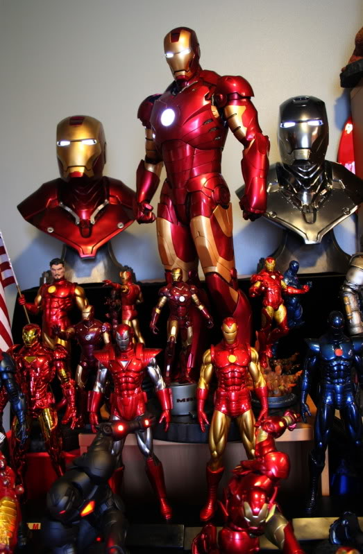 Iron Man Mark III 1:2 Sideshow LANÇADO! Confira em VÍDEO - Página 2 IM52