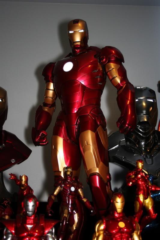 Iron Man Mark III 1:2 Sideshow LANÇADO! Confira em VÍDEO - Página 2 IM54