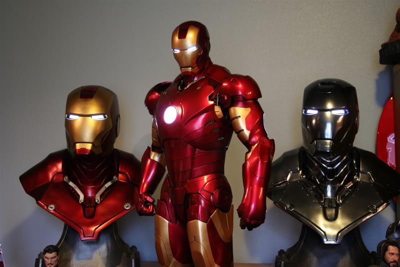 Iron Man Mark III 1:2 Sideshow LANÇADO! Confira em VÍDEO - Página 2 IM55