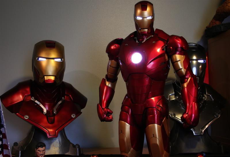 Iron Man Mark III 1:2 Sideshow LANÇADO! Confira em VÍDEO - Página 2 IM57