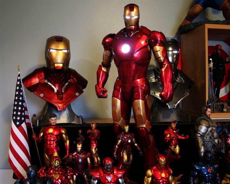 Iron Man Mark III 1:2 Sideshow LANÇADO! Confira em VÍDEO - Página 2 IM58