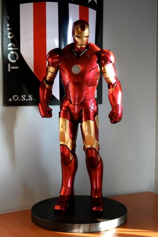 Iron Man Mark III 1:2 Sideshow LANÇADO! Confira em VÍDEO - Página 2 IM66