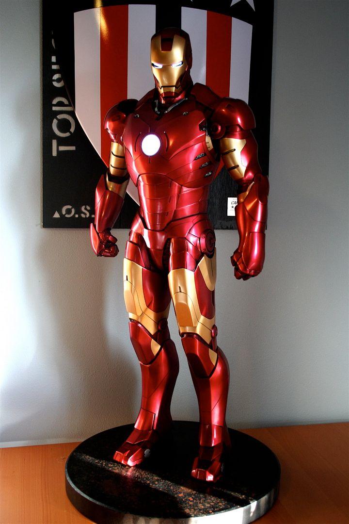 Iron Man Mark III 1:2 Sideshow LANÇADO! Confira em VÍDEO - Página 2 IM68