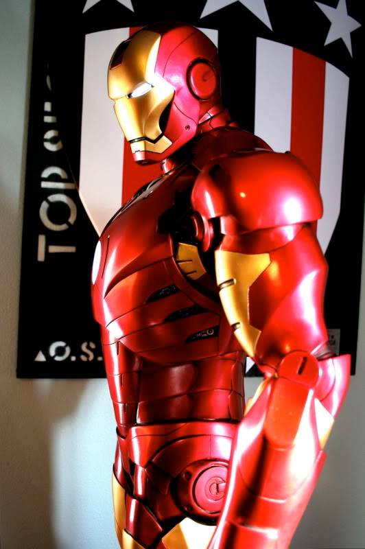 Iron Man Mark III 1:2 Sideshow LANÇADO! Confira em VÍDEO - Página 2 IM73
