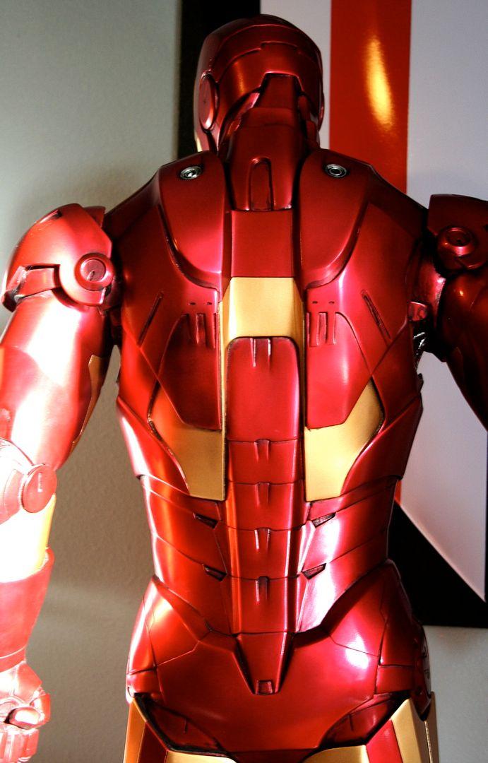 Iron Man Mark III 1:2 Sideshow LANÇADO! Confira em VÍDEO - Página 2 IM77
