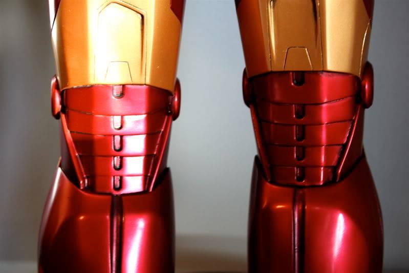 Iron Man Mark III 1:2 Sideshow LANÇADO! Confira em VÍDEO - Página 2 IM79