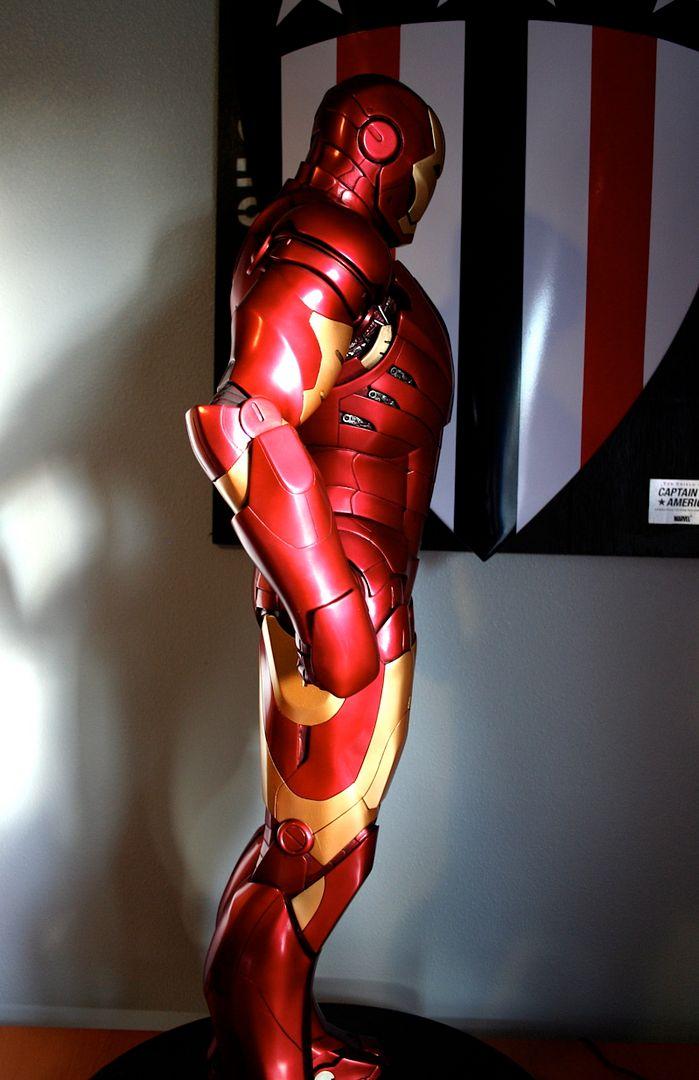 Iron Man Mark III 1:2 Sideshow LANÇADO! Confira em VÍDEO - Página 2 IM80