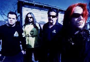 OFFICIAL  ROCK/METAL MUSIC THREAD Sepultura-bio