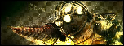 ptkarnould's Sigs!!! Bioshocksig-1