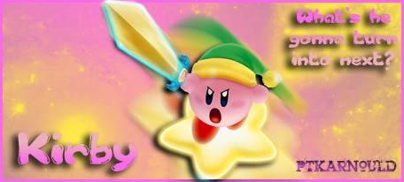 ptkarnould's Sigs!!! KirbySigcopy