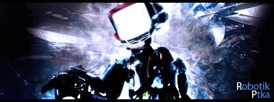 ptkarnould's Sigs!!! RobotikSig