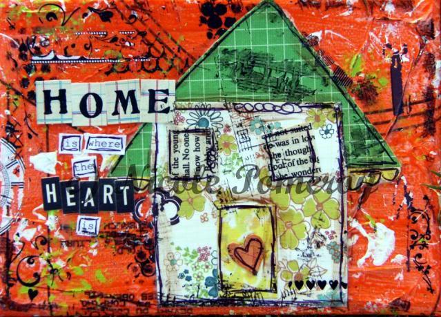 Elocin Designs Canvases :) Homeiswheretheheartis8copy