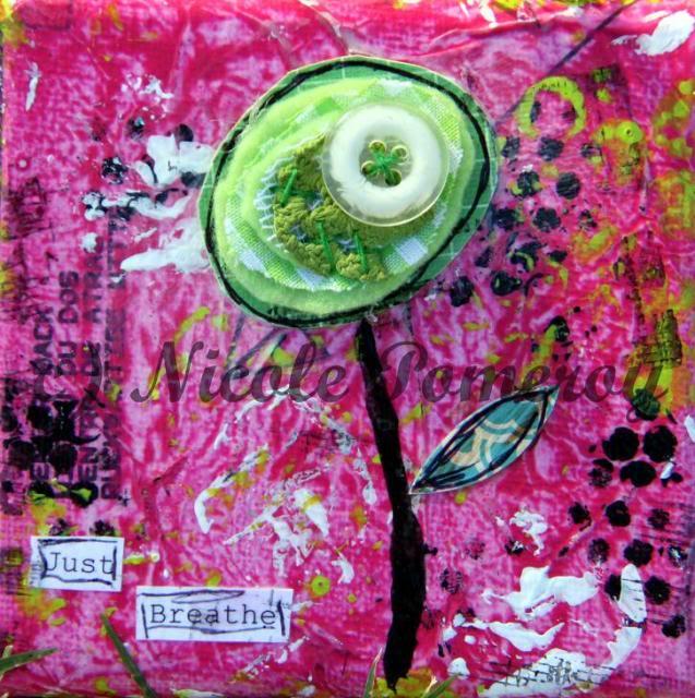 Elocin Designs Canvases :) JustBreathe4copy
