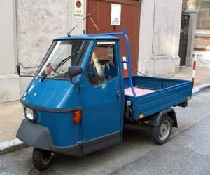 سياره احلامك Im042