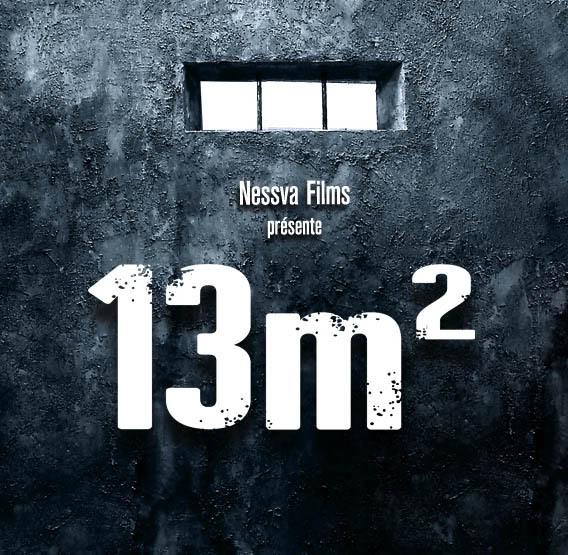1-2-3... en Images ! 13m2mini3