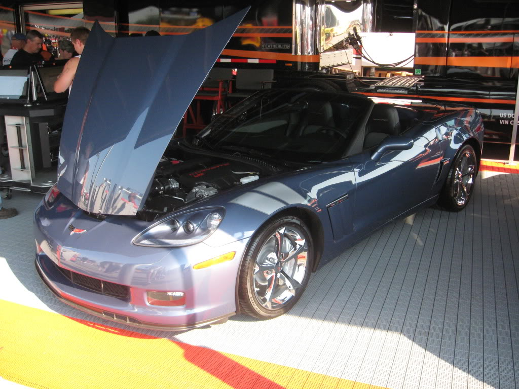 Post Any Car Pics Here (Non-Accord) IMG_0490