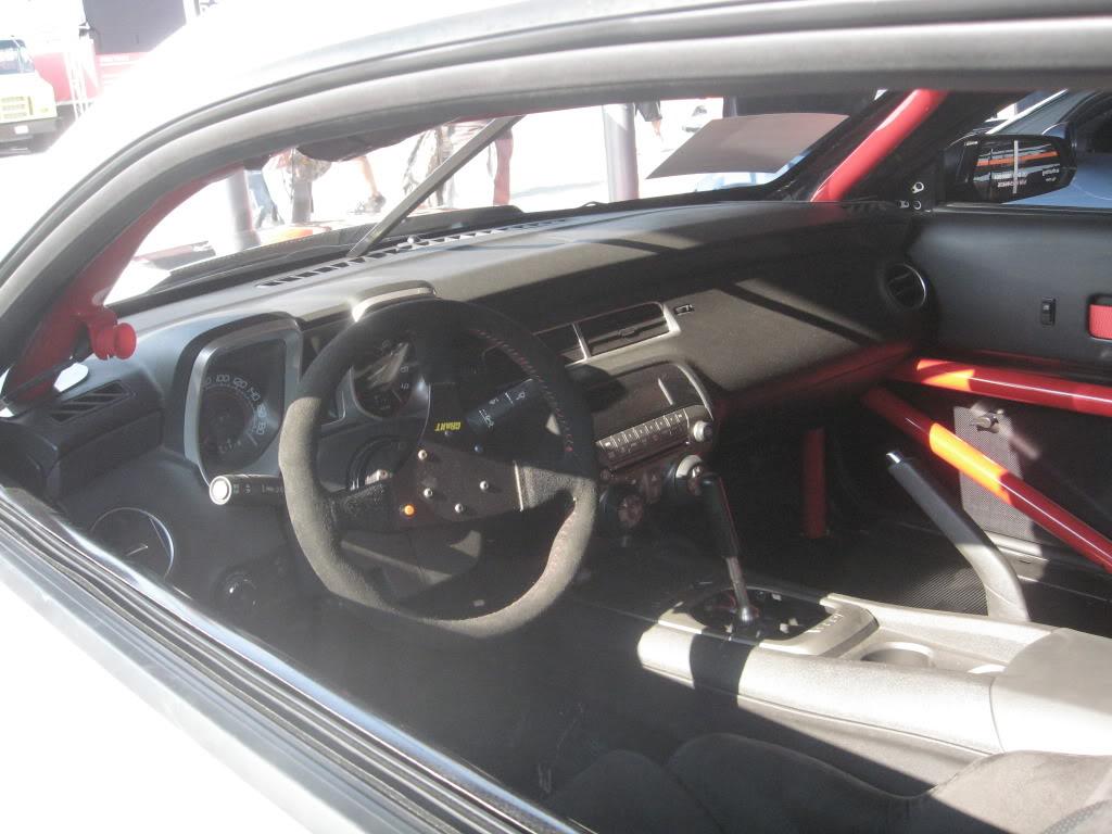 Post Any Car Pics Here (Non-Accord) IMG_0491