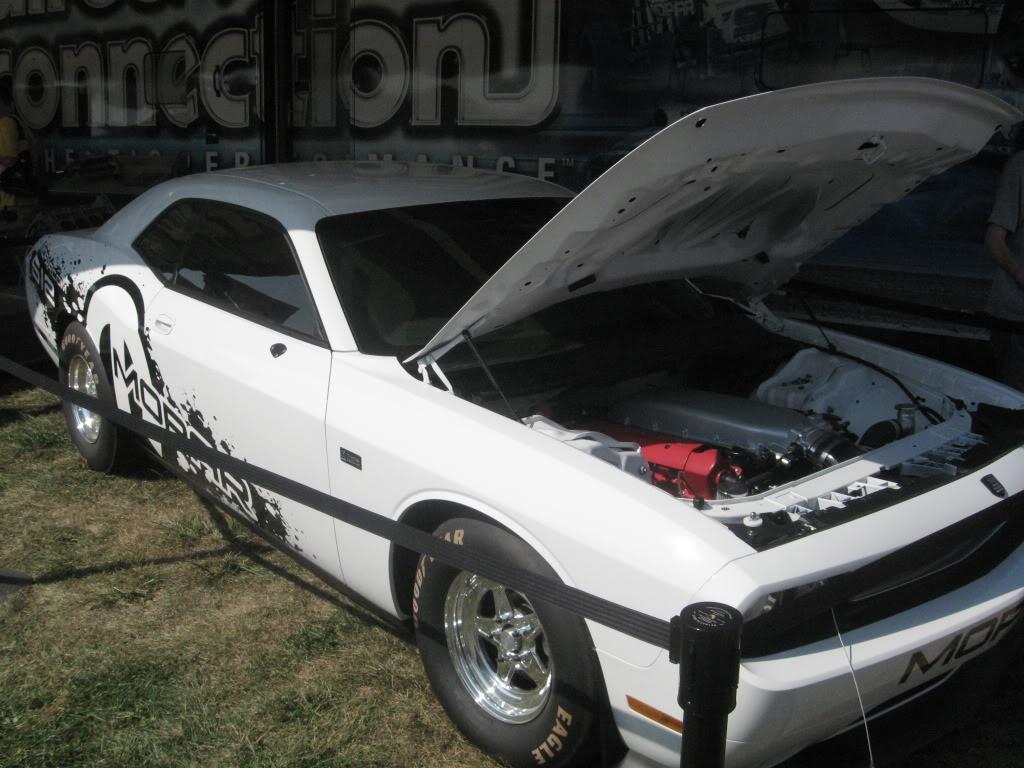 Post Any Car Pics Here (Non-Accord) IMG_0496