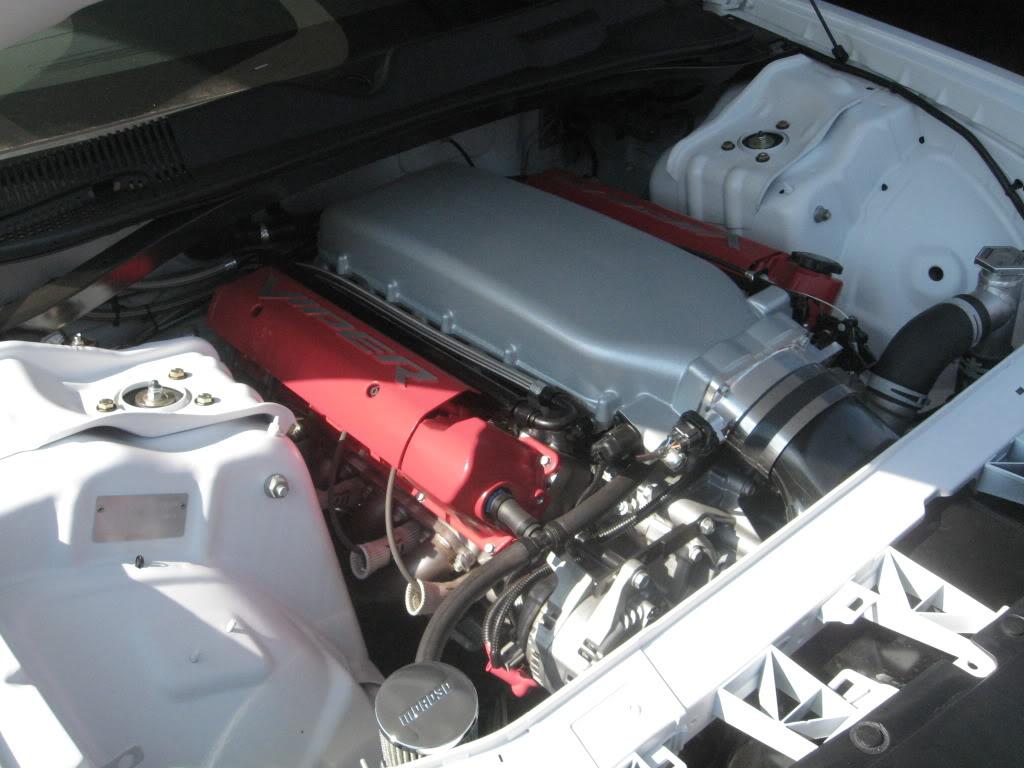Post Any Car Pics Here (Non-Accord) IMG_0497