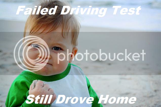 Unofficial Summer 2012 Indianapolis TRU Motorsports Meet Thread  Baby-meme-1