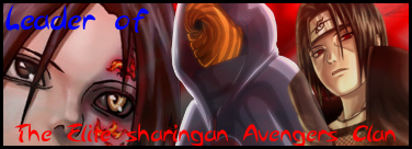 New GFX Signatures/Avi's! Backgroundwc4