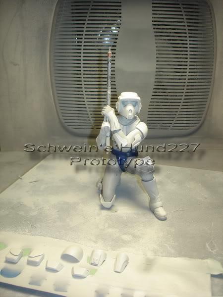 Sniper Scout Trooper Star Wars Battle Front DSC07337_resize