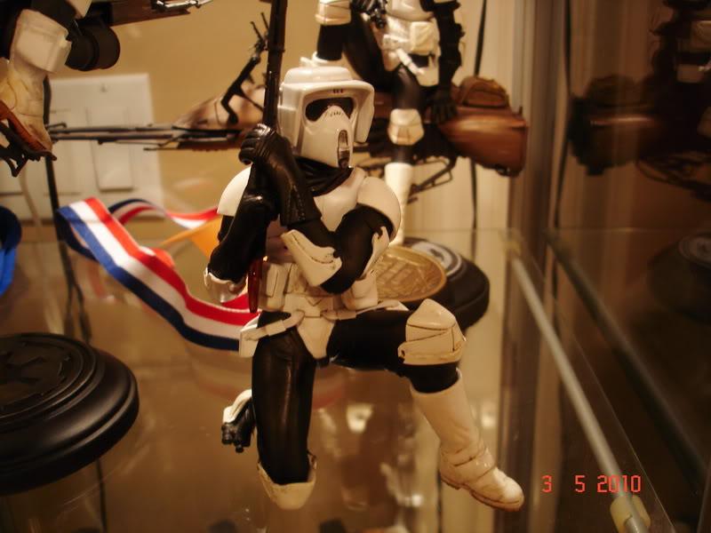 Sniper Scout Trooper Star Wars Battle Front DSC07514_resize