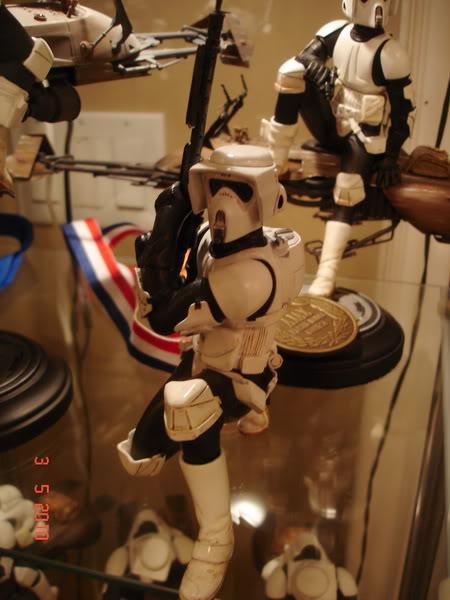 Sniper Scout Trooper Star Wars Battle Front DSC07517_resize