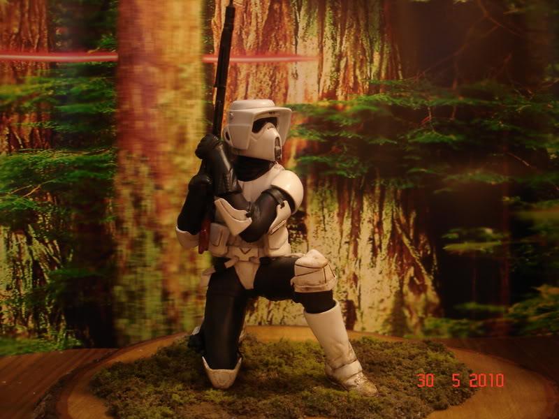 Sniper Scout Trooper Star Wars Battle Front DSC07722_resize
