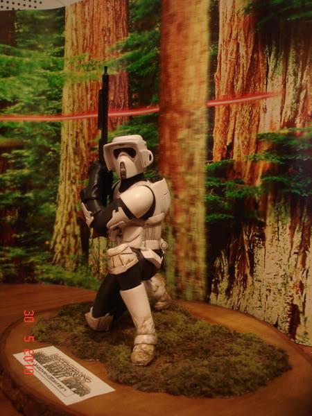 Sniper Scout Trooper Star Wars Battle Front DSC07724_resize