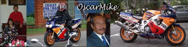 CBR900 ACH 97 hilang OscarMike2