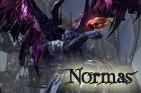 Normas de la guild/></a></div></td></tr></table><table width=