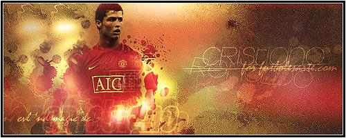 Mailot saison 2008/2009 Cristiano_ronaldo