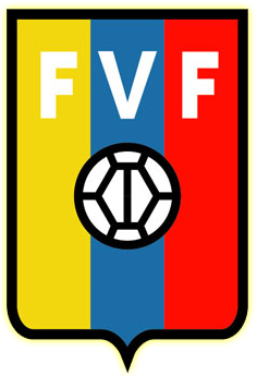 [1era Division FVF] Kits 09-10 By: Gio Fvf