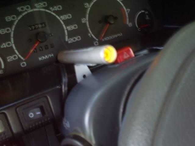 Suzuki Swift 4dr Colombia S4030062-1
